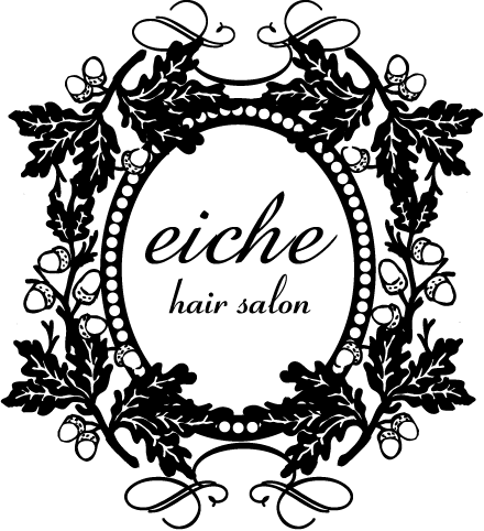eiche hair salon